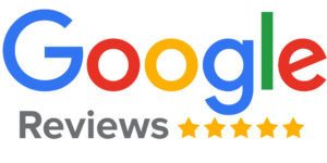 Google Reviews Aldgate, Liverpool Street Chiropractor (Bank Chiropractic)