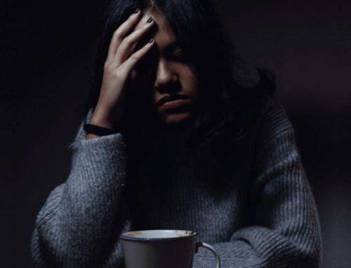 What is causing my Headaches?
