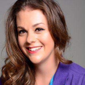 Chiropractor Karen Habershon
