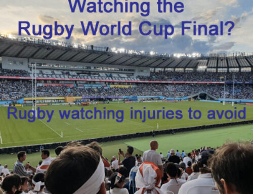 Warning, warning all rugby fans! – A must read Pre Rugby World Cup Final