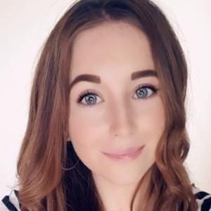 Chiropractor Samantha Allen